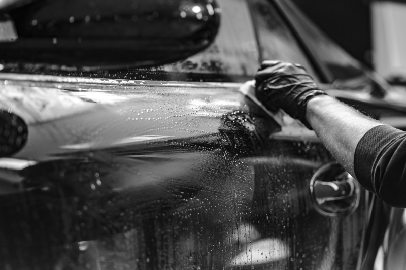 top car care tips